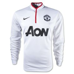 2/13 Manchester United Jersey Anderson Jersey Away Soccer Jersey