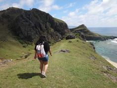How I Travelled Solo in Batanes for 5 Days with Only PHP Budget by Irene Justin Maligat Adventure Time, Adventure Travel, Batanes, Filipina, Travel Guide, Travel Ideas, Solo Travel, Philippines, Budgeting