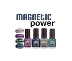 LCN Lcn Nails, Nail Colors, Magnets, Fashion Beauty, My Love, Products, My Boo