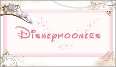 planning a disney wedding?  THIS IS THE SITE TO BE ON.