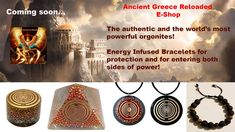 Our E-Shop (Online Store) will launch soon! - News and Announcements - Ancient Greece Reloaded - Community's Forum