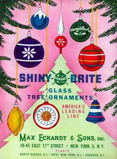 Browse our old Christmas jumble, look up Christmas tree improvements that are bound to become family member keepsakes. Christmas Graphics, Old Christmas, Christmas Greetings, Christmas Crafts, Xmas, Christmas Cheese, Christmas Classics, Christmas Things, Modern Christmas