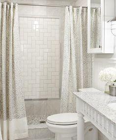 Tile with Style | Sarah Richardson Design