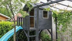 die 24 besten bilder von spielhaus bauanleitung spielhaus bauplan kinderspielhaus selber. Black Bedroom Furniture Sets. Home Design Ideas