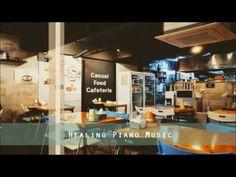 카페에서 듣기 좋은 노래 (고급, 레스토랑, 항공, 유럽, 뉴욕, 카페음악) (fine restaurant air Europe N...