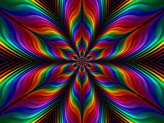 Find GIFs with the latest and newest hashtags! Search, discover and share your favorite Psychedelic GIFs. The best GIFs are on GIPHY. Hippie Trippy, Hippie Art, Gifs, Hippie Wallpaper, Foto Gif, Trippy Gif, Hippie Peace, Psychedelic Art, Fractal Art
