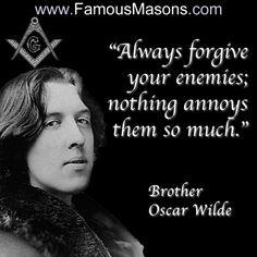 Blog Posts - general   Famous Masons