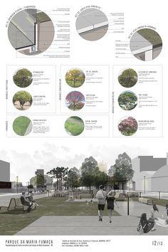 Architecture Concept Drawings, Landscape Architecture Drawing, Pavilion Architecture, Residential Architecture, Landscape Plane, Landscape Concept, Landscape Design, House Landscape, Architecture Durable
