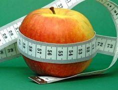Diäten, Gesundheit selbst gemacht ?