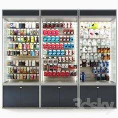 models: Shop - Shop accessories for mobile Boutique Interior, Shop Interior Design, Retail Display Shelves, Shop Shelving, Mac Book, Mobile Phone Shops, Mobile Phones, Shop Counter Design, Mobile Shop Design