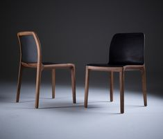 Invito Chair by Artisan | Restaurant chairs