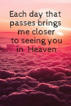 It's what keeps me going. I miss you so much, Mikey. Miss You Mom, Love You, My Love, Love Of My Life, In This World, Missing My Son, Now Quotes, Heaven Quotes, Angels In Heaven