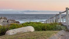 On Whales Rock, a Holiday Apartment in Hermanus Double Glass Doors, Serene Bedroom, Ocean Sounds, Holiday Apartments, Adventure Activities, Luxury Holidays, Gated Community, Whales, Holiday Destinations
