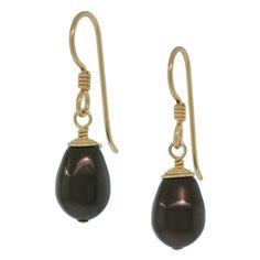 DIY Verona Earrings | Fusion Beads Inspiration Gallery
