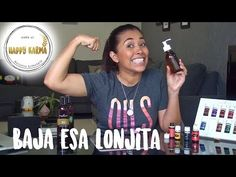 Quema grasa abdominal con aceites esenciales!! - YouTube Self Care, Aromatherapy, Karma, Health Care, Essential Oils, Living Essentials, Youtube, Tips, Women