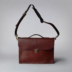 ALLY CAPELLINO Roy bag