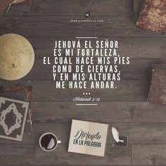 #viviendoenlapalabra #arteradikalparajesus #arteradikal #arpj
