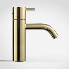 Vola Showroom - Bathroom X Vola Flagship Showroom Sydney - Vola Online Mixer Accessories, Basin Mixer, Mixers, Danish Design, Soap Dispenser, Showroom, Sydney, Sink, Taps