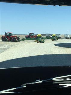Big Tractors, Case Ih, Farm Life, Farming, Ranch, Trucks, War, Pictures, Guest Ranch