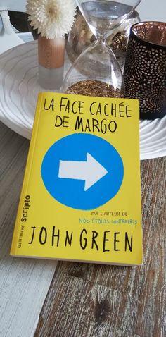 John Green, Broadway, Books, Libros, Book, Book Illustrations, Libri