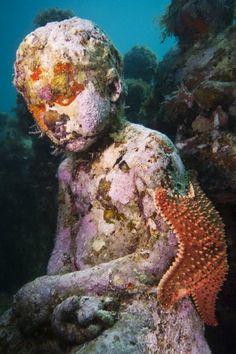 15-overview-silent-evolution-mexico-jason-decaires-taylor-sculpture.jpg (426×640)
