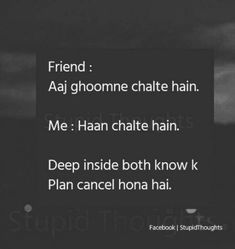Ideas funny texts best friend bff so true for 2019 Funny Quotes In Urdu, Best Friend Quotes Funny, Funny Attitude Quotes, Besties Quotes, Funny Quotes About Life, Sarcastic Quotes, Sibling Quotes, Fonts Quotes, Crazy Quotes