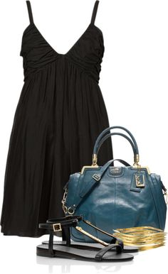 """""""Less Is More~"""" by tammylo-12 on Polyvore"""