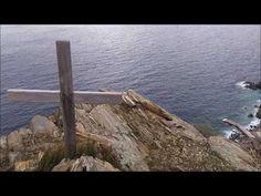 Ψαλμωδίες Μεγάλης Τεσσαρακοστής - Ιερά Μονή Σίμωνος Πέτρας - YouTube