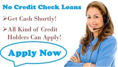 Helpful Steps to Get No Credit Check Loans Easily and Quickly Via Online Market!
