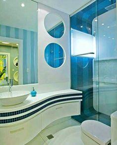 Easy Home Decor, Home Decor Trends, Home Decor Styles, Cheap Home Decor, Interior Design Boards, Bathroom Interior Design, Minimalist Bathroom Design, Modern Toilet, Small Bathroom