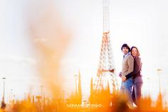 german rodrigo, wedding photographer, fotografo de boda, preboda, madrid, vitoria Madrid, Fair Grounds, Fun, Travel, Viajes, Destinations, Traveling, Trips, Hilarious