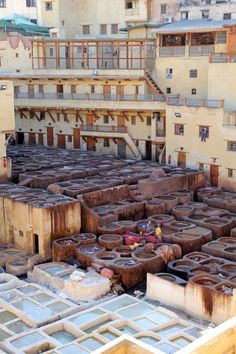 Fes Fes, Highlights, Morocco Travel, World History, Places To Visit, Explore, Adventure, Mansions, House Styles