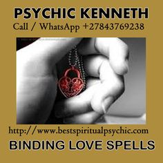 Ranked Spiritualist Angel Psychic Channel Guide Elder and Spell Caster Healer Kenneth® Call / WhatsApp: Johannesburg Spiritual Healer, Spirituality, Easy Spells, Luck Spells, Money Spells, Magic Spells, Save My Marriage, Marriage Advice, Real Love Spells