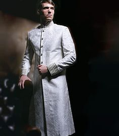 M419 Fine Sherwani suits Pakistani Indian Sherwani Great Variety of Beautiful Sherwanis Bright Shades
