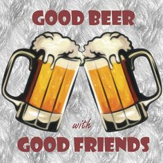 Taylor Greene Beer and Friends