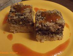 Köles süti glutén- vagy laktózérzékenyeknek | Pálmafa Project