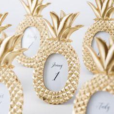 Inexpensive Wedding Favors, Beach Wedding Favors, Wedding Favors For Guests, Unique Wedding Favors, Wedding Themes, Wedding Gifts, Wedding Ideas, Beach Weddings, Wedding Planning