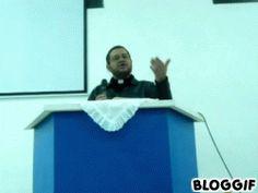 Assembleia de Deus Brasileira: Leitura e Estudo Bíblico - Assembleia de Deus Bras...