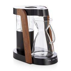 Be nice to your tastebuds.  James Owen Design + Ratio  ratiocoffee.com  #aesthetic #coffeemaker #kitchen #wood #design #industrialdesign #productdesign #productdevelopment #brand #strategy #visual #designlife #designer #vision #visual #designlanguage #brandlanguage #minimal #minimalism #coffee #decorative #interior