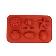 star fish ice molds - Google Search