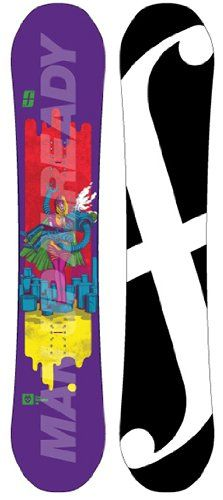Forum Spinster 146 Womens Snowboard + Sapient Zeta Bindings Fits US Wms Boots Sized: 6,7,8,9