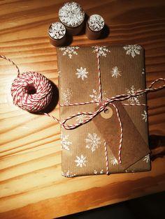 Merry Christmas🌲❤️