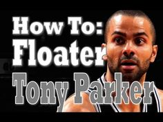 FLOATER!!!! Get TWO FREE WORKOUTS at www.ProTrainingBB.com Basketball Drills, Basketball Players, Basketball Information, It Is Finished, Training, Workouts, Game, Check, Sports