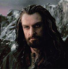 The Hobbit Movies, O Hobbit, Thranduil, Legolas, Gandalf, Bilbo Baggins, Thorin Oakenshield, Sherlock Holmes Benedict Cumberbatch, Sherlock Bbc