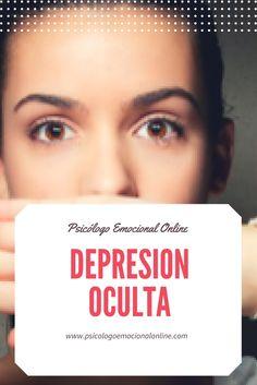 """FUNDACIÓN """"NUESTRAS MANOS"""" – Salud mental comunitaria ..."""