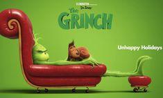 O Grinch e Max - Mädels - Cabelo O Grinch, Baby Grinch, Grinch Cake, The Grinch Movie, Grinch Who Stole Christmas, Christmas Carol, Christmas Fun, Xmas, Funny Lockscreen