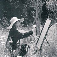 Adri Pieck ( 1894-1982)