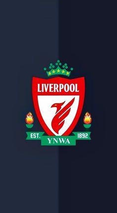 Lfc Wallpaper, Liverpool Fc Wallpaper, Liverpool Wallpapers, Salah Liverpool, Liverpool Football Club, Tattoos Mandala, Wrist Tattoos, Bob Paisley, Liverpool Tattoo