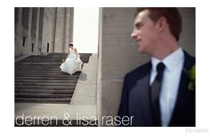 best wedding photos - Google Search