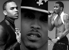 august alsina | August-Alsina-Chris-Brown-Trey-Songz-I-Love-This-Shit-Remix